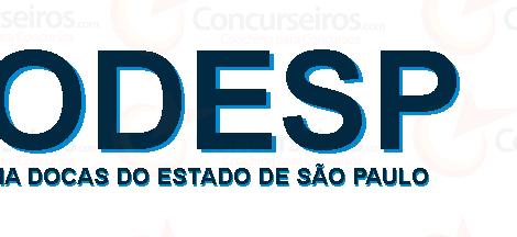 Docas quer fornecer energia elétrica para navios atracados no Porto
