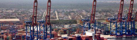 Regionalização reduzirá burocracia, diz secretário nacional de Portos