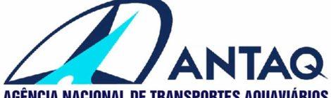Gerente da ANTAQ profere palestra sobre navegação interior durante evento em Santos
