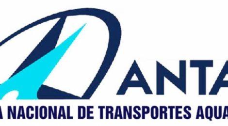 ANTAQ lançará Sistema de Desempenho da Navegação no módulo Apoio Portuário