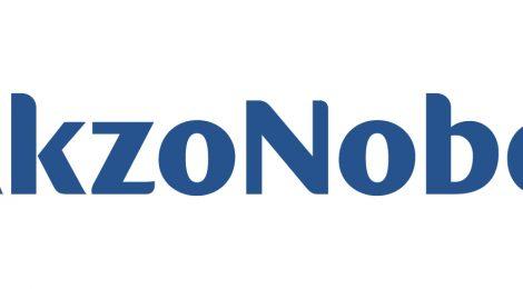 AkzoNobel apresenta anti-incrustante para embarcações com alta e baixa atividade