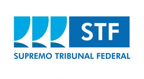 Supremo rejeita pedidos e terminais devem pagar o IPTU