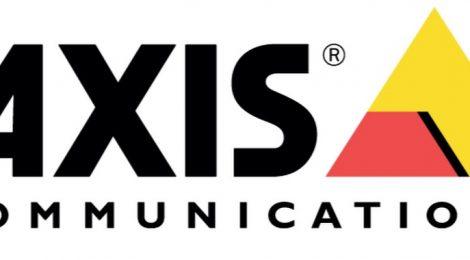Portos 4.0: Axis discute novas tecnologias para o setor portuário