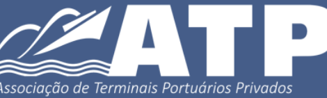 CANDIDATOS RECEBEM PRIORIDADES DO SETOR PORTUÁRIO PRIVADO