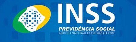 INSS: quem contribuiu como autônomo e hoje trabalha com carteira assinada deve dar baixa na inscrição
