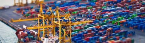 Antaq debate com o público regras para tarifas portuárias