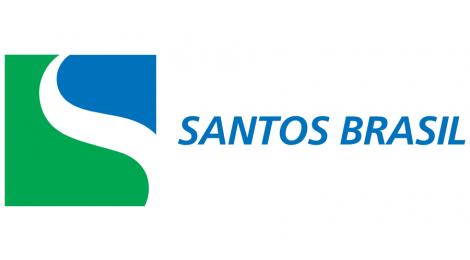 Santos Brasil bate novo recorde de movimentação em Vila do Conde