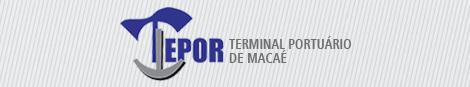 Projeto do novo Terminal Portuário de Macaé será apresentado em audiência pública em novembro