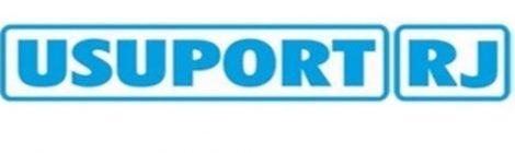 Usuport-RJ quer chegar a 30 associadas até final de 2018