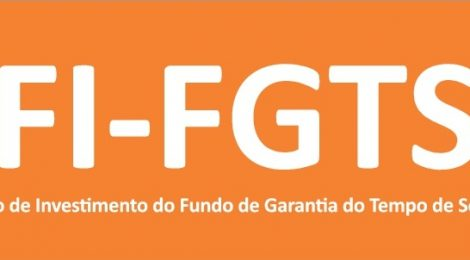 Comitê do FI-FGTS aprova R$ 1,150 bilhão para projetos em energia e porto