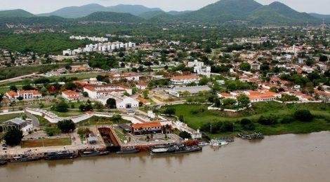 Portos de Mato Grosso do Sul terão incentivos fiscais até 2032