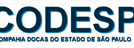 Conselho de Autoridade Portuária de Santos questiona reajuste de tarifas da Codesp