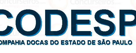 Codesp estabelece regras para atracação no cais do Armazém 12A