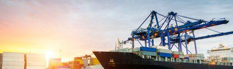 Santos recebe workshop gratuito sobre impacto dos avanços tecnológicos nos portos