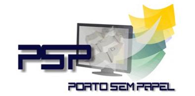 Pedidos de atracação de navios no Porto passam a ser totalmente eletrônicos