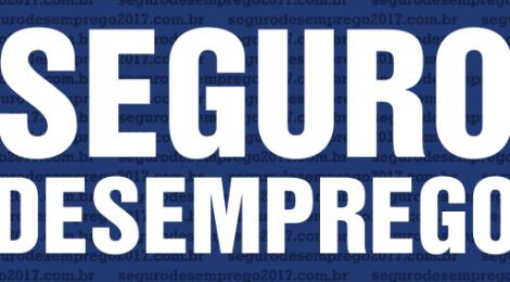 Parcelas do seguro-desemprego são reajustadas, e valor máximo passa a ser de R$ 1.735,29