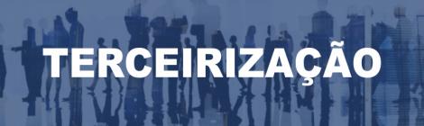 CDH realiza audiência pública sobre terceirização do trabalho