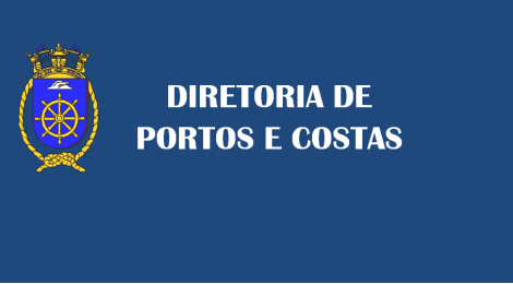 DPC parabeniza SINDMESTRES por sua história e atuação