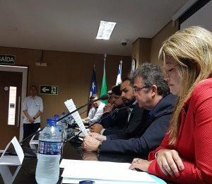 Licitação de áreas do Porto do Itaqui deve acontecer até o primeiro trimestre de 2020