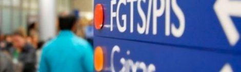 Governo anuncia regras para saque do FGTS