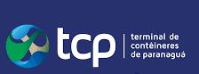 TCP tem movimentação recorde em julho