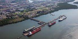 Seis operadoras disputam utilização de áreas do Saboó, em Santos