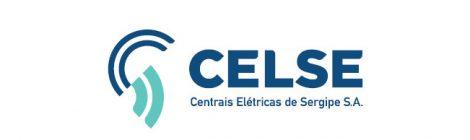 ANTAQ autoriza empresa a operar instalação de apoio ao transporte aquaviário em Sergipe
