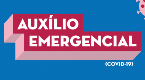 Auxílio Emergencial: O que é e para quem se destina?