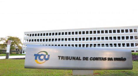 TCU decide revogar cautelar que suspendia celebração de novas prorrogações antecipadas nos arrendamentos portuários