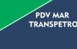 PDV MAR TRANSPETRO