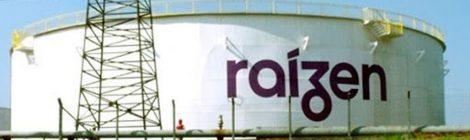 Novo terminal da Raízen no Maranhão promete desafiar refinarias