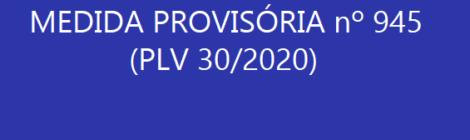 PLV reforça competências da ANTAQ sobre modicidade dos preços dos terminais portuários