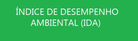 ANTAQ divulgará resultado do IDA em 13 de agosto