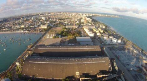 ANTAQ decide sobre o IPTU em contratos de arrendamentos
