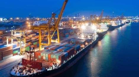 Porto de Santos tem novo regulamento de uso das instalações
