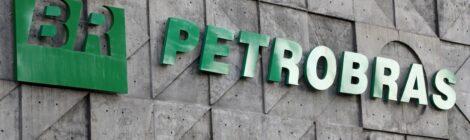 Petrobras registra recordes de produção total e de óleo em 2020
