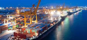 Porto de Santos prevê R$ 7 bilhões em arrendamentos e acessos em 2021