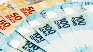 Salário mínimo passa a valer R$ 1.100 a partir desta sexta-feira
