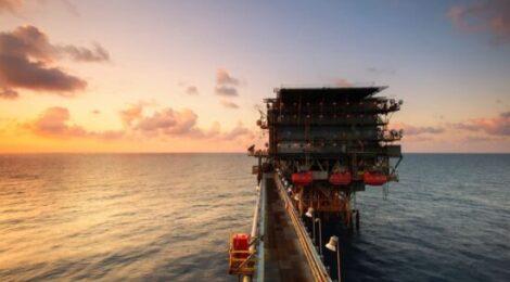 17ª Rodada de Licitações oferece 92 blocos em bacias marítimas