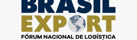 Docas do Rio é anfitriã do Sudeste Export 2021