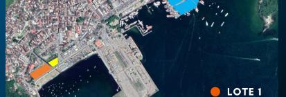 CDRJ busca interessados em implantar projetos em Angra dos Reis