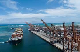 Suape desenvolve parceria para tornar-se o porto mais moderno do país