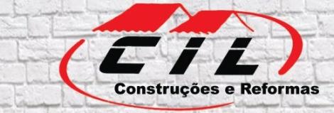 CIL Construções e Reformas