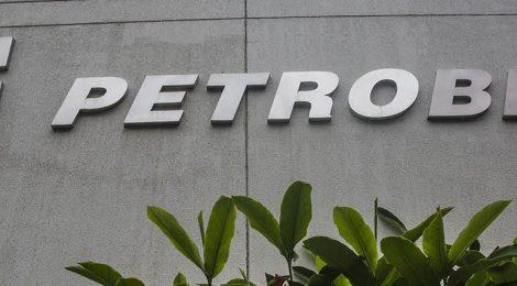 Petrobras melhora infraestrutura de escoamento de gás do pré-sal