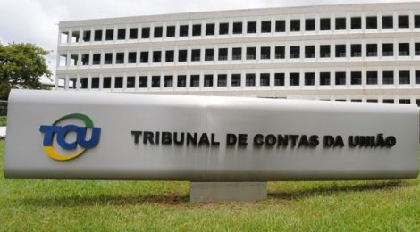 TCU rejeita Decreto dos Portos e pode inibir investimentos no setor