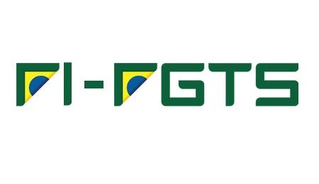 FI-FGTS lança edital de até R$ 4,85 bilhões para seleção de projetos de infraestrutura