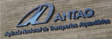 ANTAQ aprova Agenda Regulatória para o biênio 2018-2019
