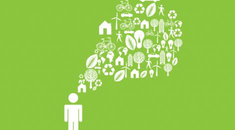 CDRJ participa da Rede ReciclaPorto para desenvolver ações sustentáveis