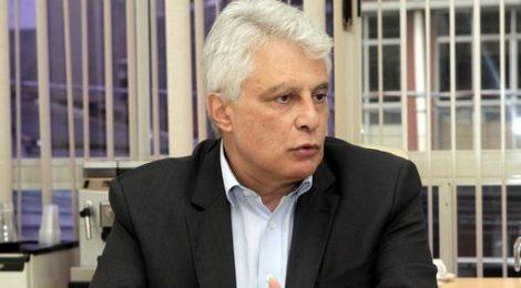 """""""Portos de Santa Catarina cresceram 53% e o de Santos, 2%"""", diz Feaduaneiros"""