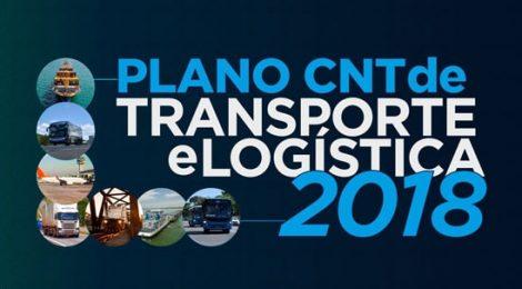 Brasil precisa de R$ 1,7 trilhão de investimentos em transporte